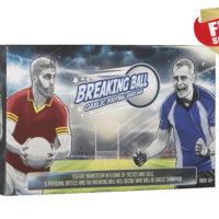 Breaking Ball Gaelic Board Game